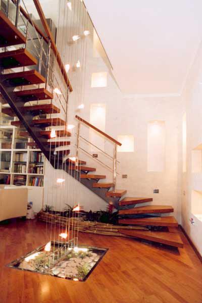 Второй этаж своими руками в квартире